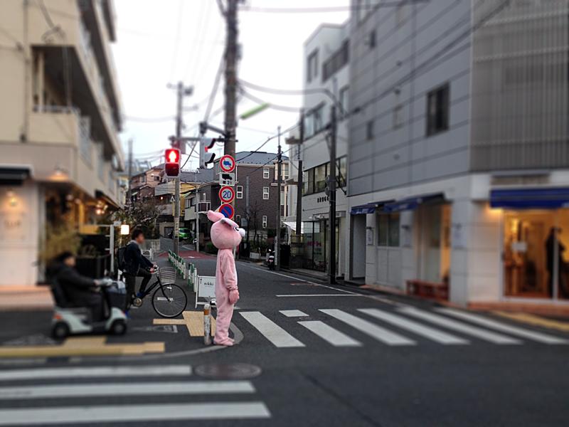下北沢という街