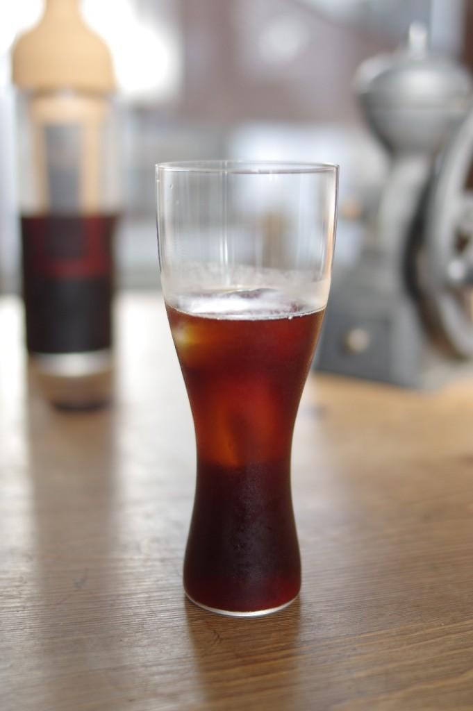 飛企画ブレンドコーヒー